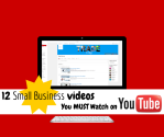 12 Small Business Videos You MUST Watch