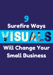 9-Surefire-Ways-Visuals-Small-Business