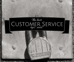 The Best Customer Service Tips... Ever!