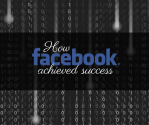 How Facebook Achieved Success