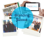 Branding for Success