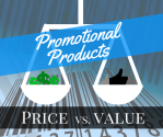 Price (1)
