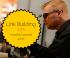 Link Building 101