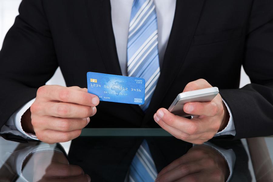 Online sales, convert visitors, increase online sales, customer focus