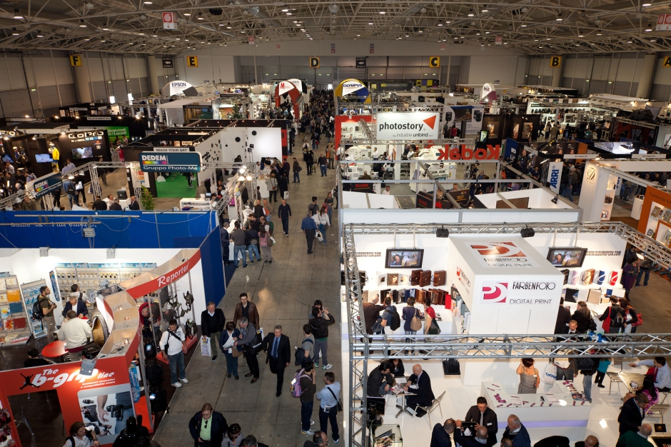 trade show, tradeshow, trade show attendees, promo industry, suppliers, distributors