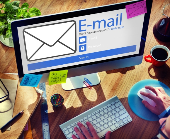 customer focus, email marketing, promotional distributors, increase sales